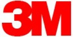 3M United Kingdom Plc