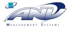 Acoustic Noise & Vibration Ltd