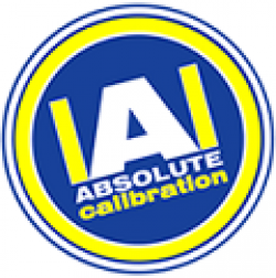 Absolute Calibration Ltd