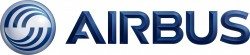 Airbus Operations Ltd (UK)