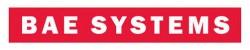 BAE Systems Submarines Ltd