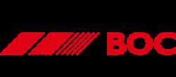 BOC Ltd