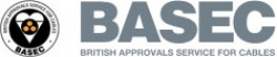 BASEC (British Approvals Service for Cables)
