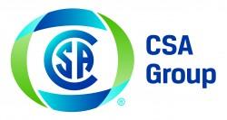 CSA Group Testing UK Ltd