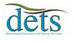 DETS (Derwentside Environmental Testing Services)