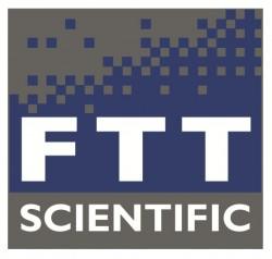 FTT Scientific Ltd