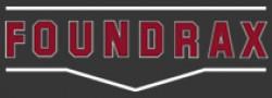 Foundrax Engineering Products Ltd