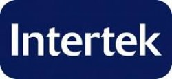 Intertek Testing Services Ltd
