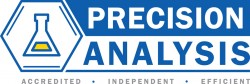 Precision Analysis Ltd