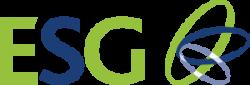 Environmental Scientifics Group Ltd